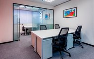 Spaces_office_ilustrativni2