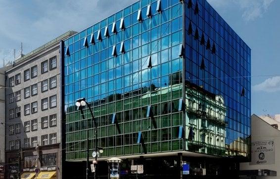 Albatros_building