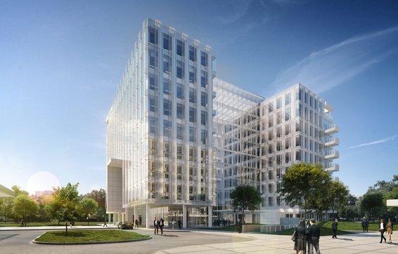 Parkview_building