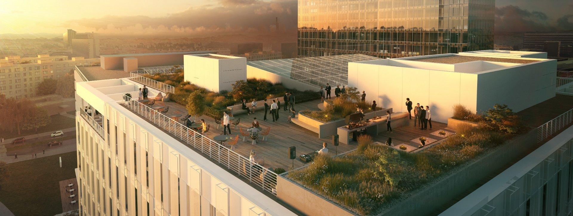 Parkview_terrace
