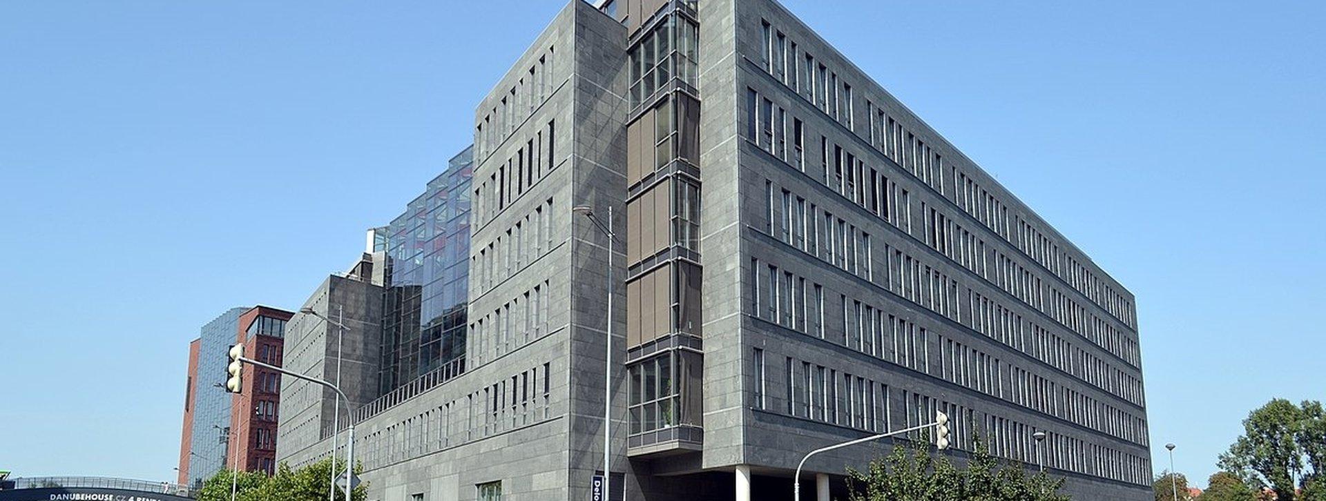 NileHouse_building