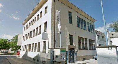 Pronájem kanceláře 537 m2 Brno - Staré Brno