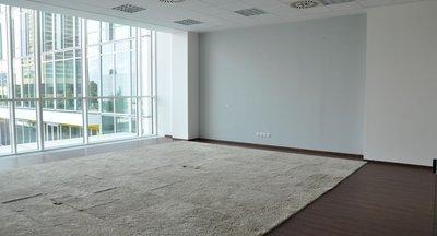 Moderní kanceláře, Pankrác