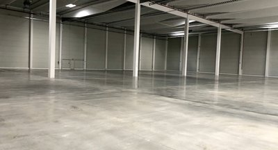 Pronájem, Sklad, 12.000 m² - Praha - Horní Počernice