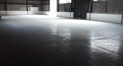 Pronájem: Skladové prostory s možností logistických služeb - Záhuby