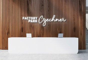 Czechner Factory Park
