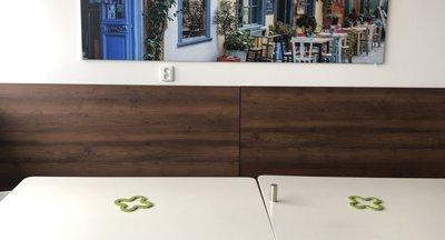 Nehvizdy, moderní kancelářské prostory k pronájmu v průmyslovém areálu