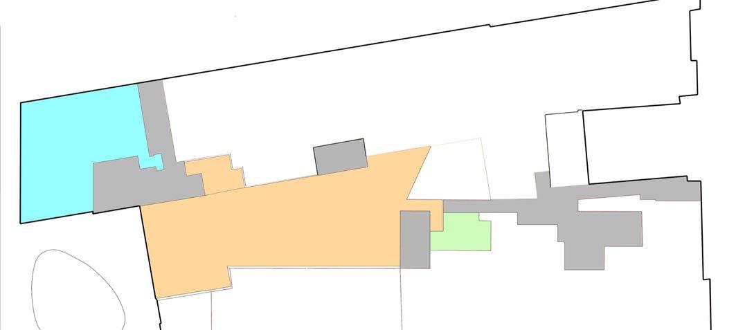 BETA_1NP_vacant_162,5m2