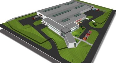 Prodej: Pozemek - až  23.833 m² - Polná