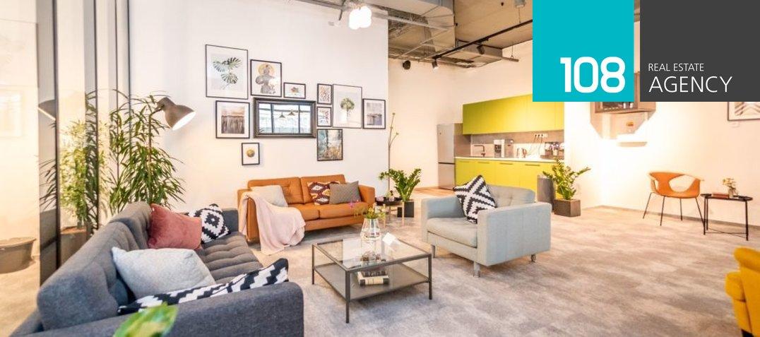 NEW-WORK-Dynamica-lounge-1024x683