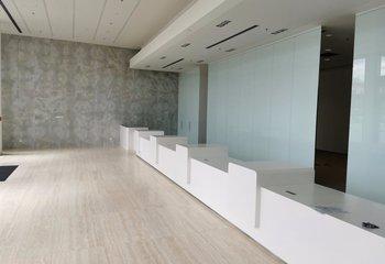 Jedinečné obchodní prostory - Florentinum - Praha 1 - 250 m2