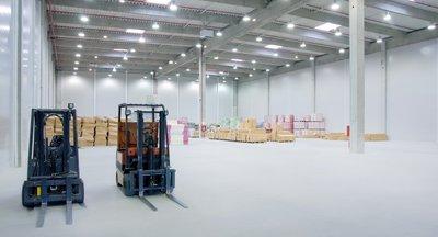 Nabízíme k pronájmu prostory na míru, 24.471 m² - Jablonné v Podještědí