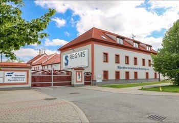 Areál Kutnohorská, Praha 10, - Dolní Měcholupy