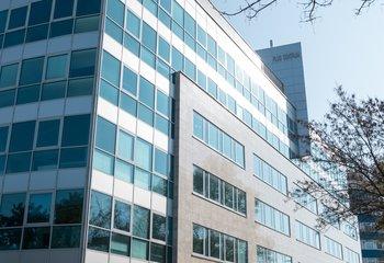 Lease, Commercial Commercial premises, 2500m² - Bratislava-Petržalka