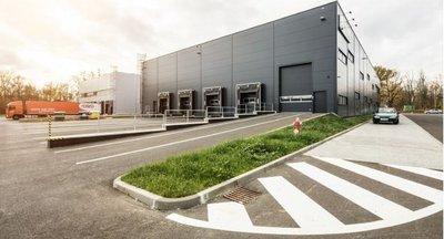 Pronájem víceúčelových prostor - 5. 892 m² - Ostrava - Poruba
