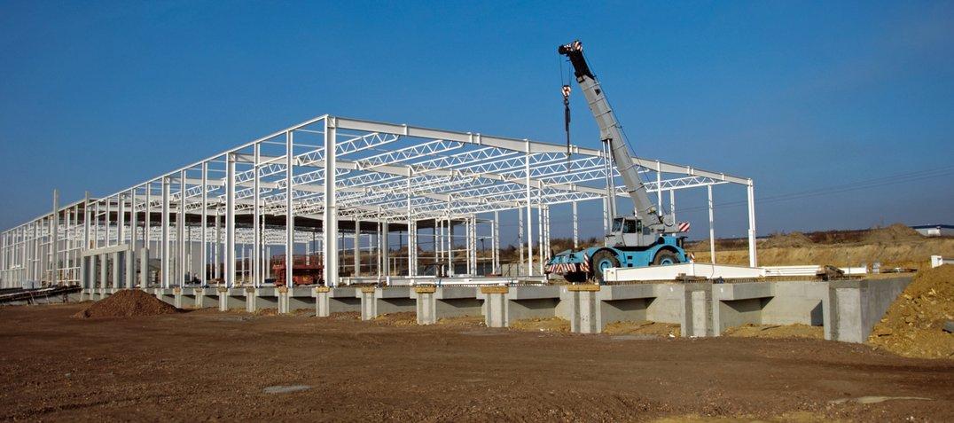 construction-brozura