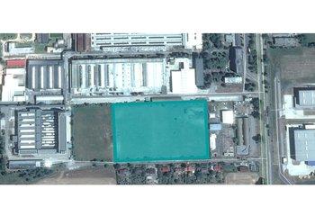 Výrobná hala na prenájom v Zlatých Moravciach/ Production hall for lease in Zlaté Moravce