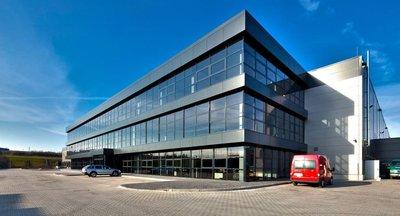 Lager oder Produktionshalle zu vermieten 26.199 m2 - Hrádek nad Nisou