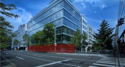 Obchodní prostory v žádané lokalitě Praha 5 - Anděl - až 523 m2