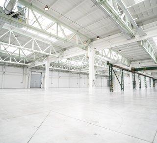 Industrial Park Tachov B