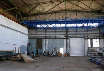 Lease, Commercial Offices, 0m² - Studénka