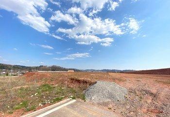Prodej pozemku pro komerční výstavbu