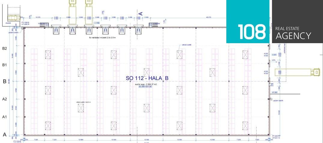pronajem-moderni-skladove-vyrobni-prostory-3-600-10-800-m2-bilina-bilina-3600m2-pudorys-4205a6