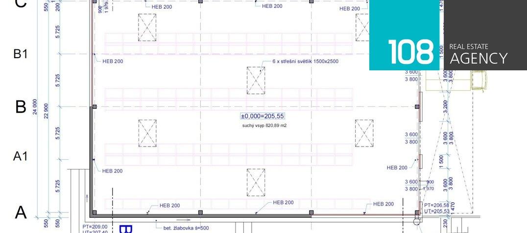 pronajem-moderni-skladove-vyrobni-prostory-3-600-10-800-m2-bilina-bilina-820m2-pudorys-90e248