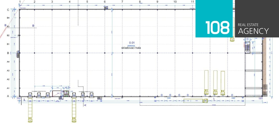 bilina-bilina-10800m2-pudorys-edb2ac