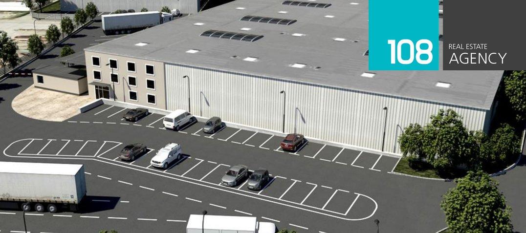 pronajem-moderni-skladove-vyrobni-prostory-3-600-10-800-m2-bilina-bilina-vizualizace-327eaa