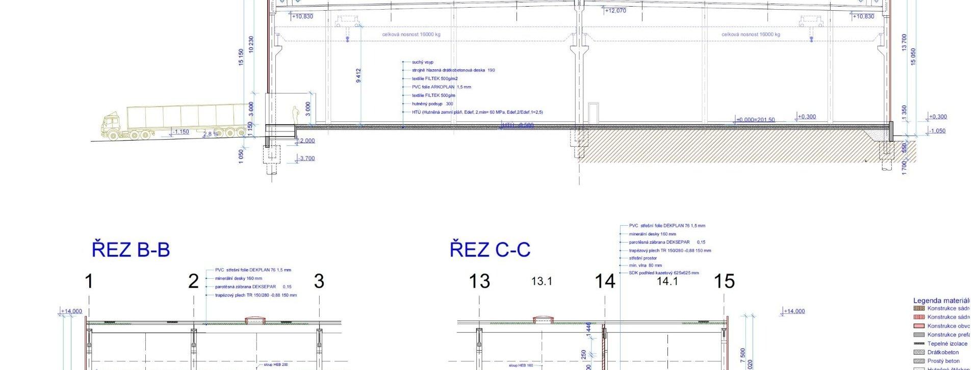 pronajem-moderni-skladove-vyrobni-prostory-3-600-10-800-m2-bilina-bilina-10800m2-rez-126659