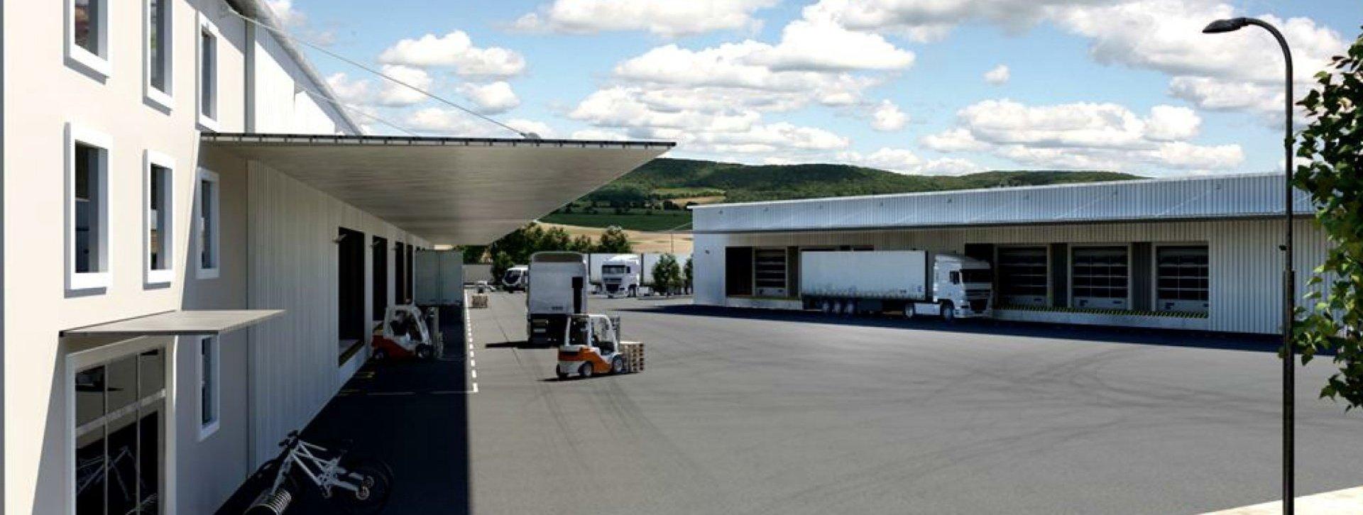 pronajem-moderni-skladove-vyrobni-prostory-3-600-10-800-m2-bilina-bilina-vizualizace-4-7f6b22