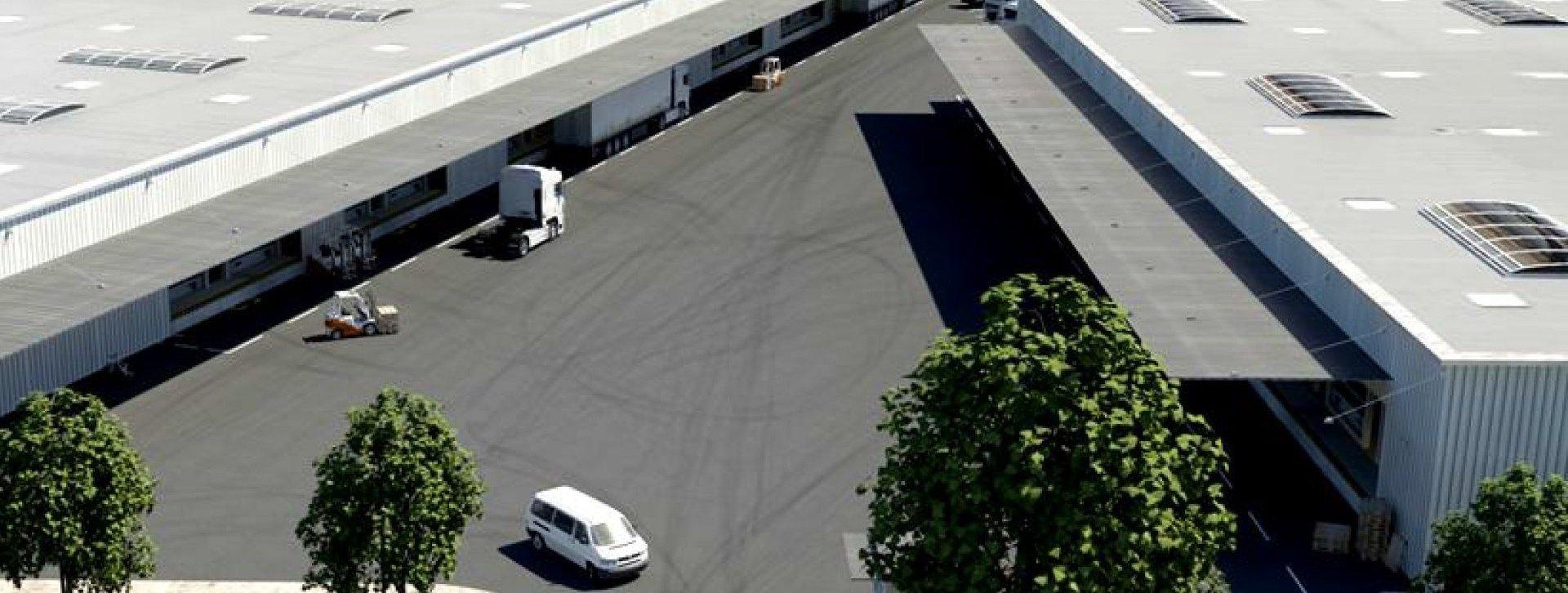 pronajem-moderni-skladove-vyrobni-prostory-3-600-10-800-m2-bilina-bilina-vizualizace-5-e246e2