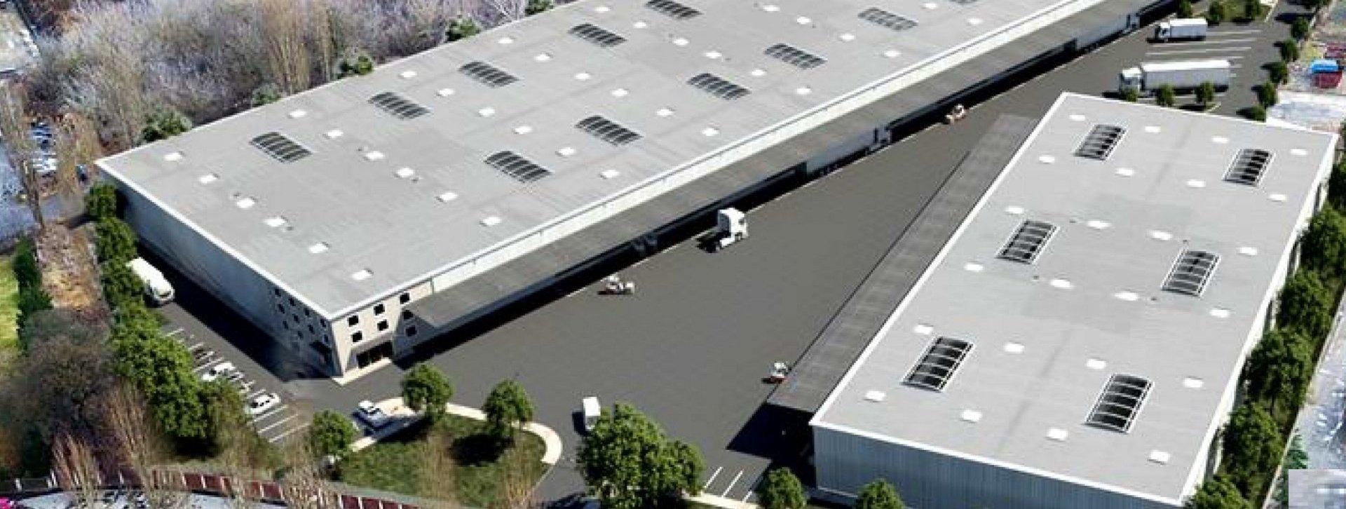 pronajem-moderni-skladove-vyrobni-prostory-3-600-10-800-m2-bilina-bilina-vizualizace-3-5912ca