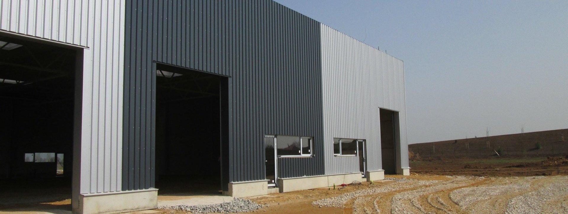 moderni-skladove-jednotky-az-1-582-m2-praha-zapad-img-0271-c82f2e