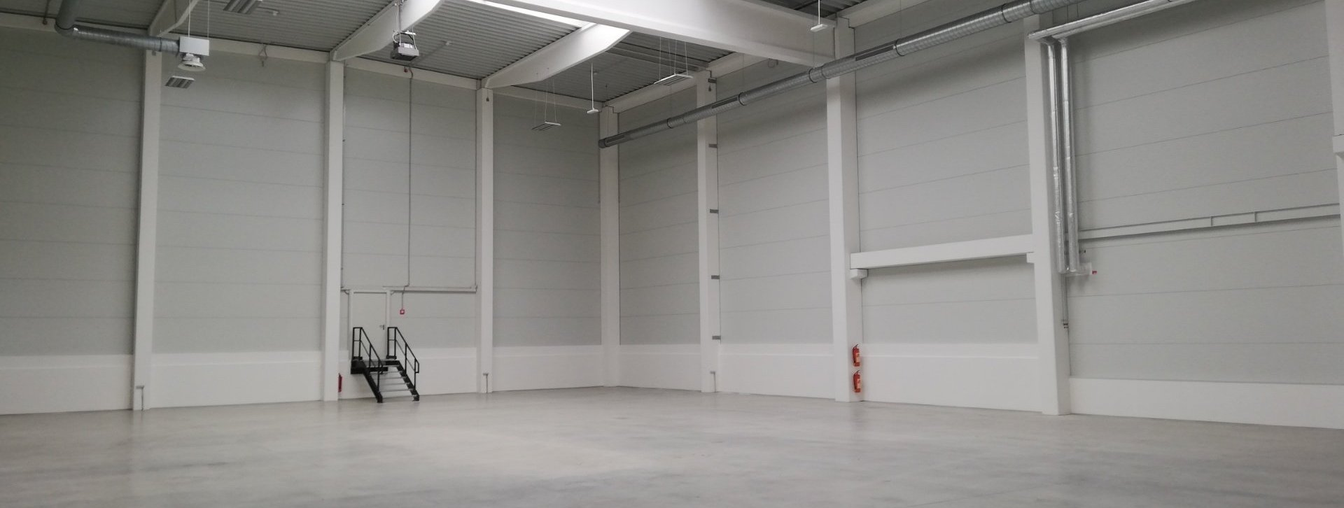 city-park-hostivar-pronajem-modernich-skladovych-prostor-od-640-m2-praha-hostivar-f97f90