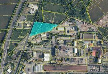 Sale, Land For a commercial building, 0m² - Mníšek pod Brdy