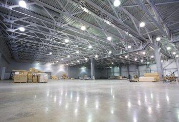The top logistics company offers fulfillment services for e-commerce in Brno.