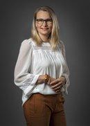 Martina Nielsen