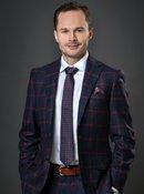 Ing. Jakub Holec, MRICS