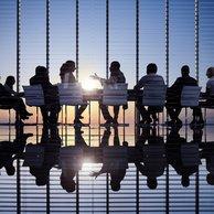 108 AGENCY posiluje Marcel Metzger. Z pozice Senior Investment konzultanta bude řídit spolupráci s německými investory v ČR