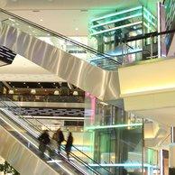 108 AGENCY rozširuje svoje služby. Novovzniknuté oddelenie retailu povedie Jana Pavlíčková