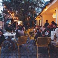 108 Agency spoločne s klientmi privítala leto na Street Food & Fun Party