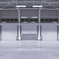 A prestigious award, a new retail division, and more than 150,000 sq m of industrial space leased: this was the first half of the year for 108 AGENCY