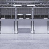 Prestižní ocenění, nová divize retailu a přes 150 000 m2 zprostředkovaných průmyslových pronájmů, to byl první půlrok 108 AGENCY