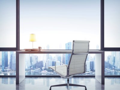 Timeframe for Office selection