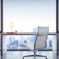 Časový rámec při výběru kancelářských prostor