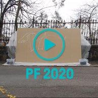 PF 2020 | 108 AGENCY