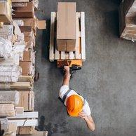 Boom logistických služieb