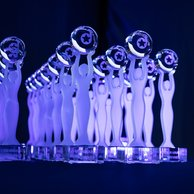 108 AGENCY wins at the prestigious CIJ Awards, becoming Best Warehouse Real Estate Agency for fifth successive time